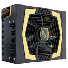 850W AurumPRO Modular +12V Rail @70A, 8x PCI-E (6+2), 2x 8Pin EPS, 10x SATA, 6 Molex. 135m FDB FAN, 80PLUS Gold, Haswell & MEPS Compliant AU-850PRO
