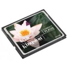 Kingston 8GB Compact Flash Card CF/8G