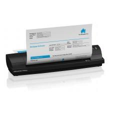 Brother DS-700D Professional Mobile Colour Document Scanner - Duplex
